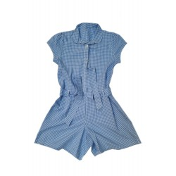 Pre-Loved Playsuit