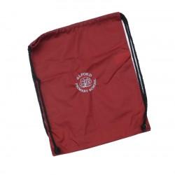 Pre-Loved PE Kit Bag