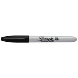 Sharpie Permanent Marker Pen