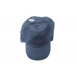 Legionnaire Hat