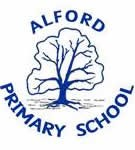 Alford Primary School Web Shop